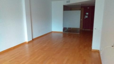 Foto 3 von Wohnung zum verkauf in Rambla Cuarte de Huerva, Zaragoza