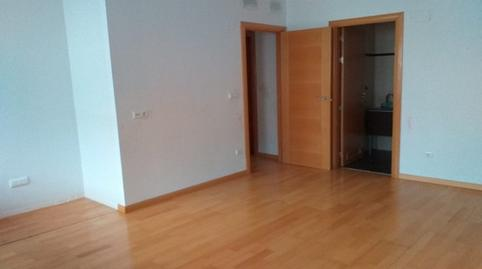 Foto 4 von Wohnung zum verkauf in Rambla Cuarte de Huerva, Zaragoza