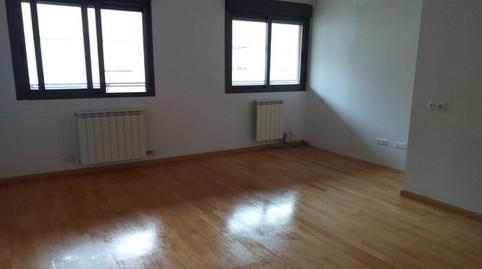 Foto 5 von Wohnung zum verkauf in Rambla Cuarte de Huerva, Zaragoza