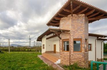 Casa o chalet en venta en La Barreda S/n Parcela 6, Siero