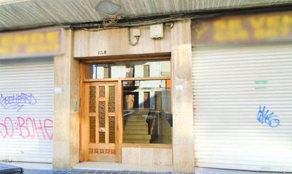 Piso en venta en Blasco Ibañez, Massanassa