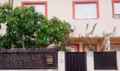 Casa o chalet en venta en De Illescas ,cmno. de Illescas Pc.7, Yeles