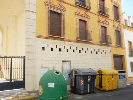 Premises for sale at Comarca de Antequera