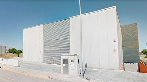 Foto 3 von Fabrikhallen zum verkauf in Historic Regne de Valencia Santa Quiteria, Castellón