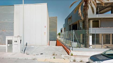 Foto 4 von Fabrikhallen zum verkauf in Historic Regne de Valencia Santa Quiteria, Castellón