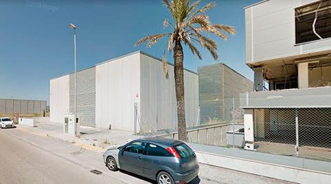 Foto 5 von Fabrikhallen zum verkauf in Historic Regne de Valencia Santa Quiteria, Castellón