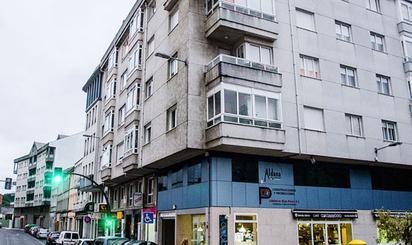 Locales en venta en Lugo Capital