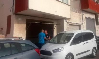 Grundstück in ALISEDA SERVICIOS DE GESTION INMOBILIARIA zum verkauf in España