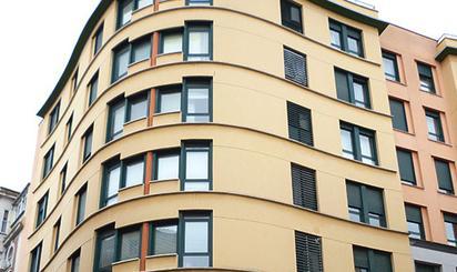 Oficina en venta en Trinas, 14, Burgos Capital