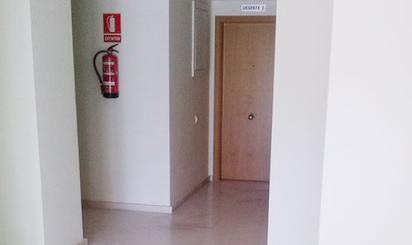 Oficina en venta en Francesc Moragas, Valldaura - Carretera de Cardona
