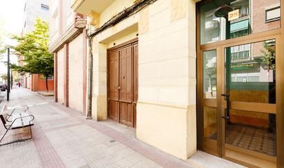 Local en venta en Doce Ligero Artilleria, Avenida,  Logroño