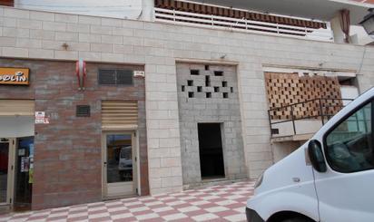 Local en venta en Almeria, Padul
