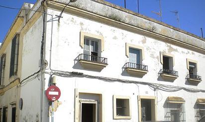 Locales en venta en El Puerto de Santa María