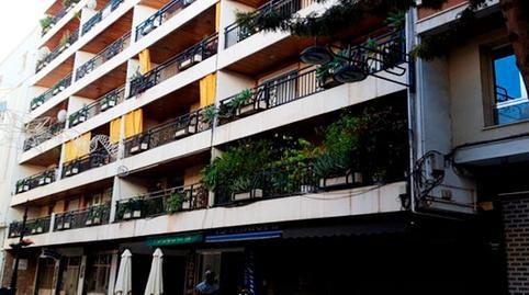 Foto 2 de Oficina en venta en Sant Francesc de Borja, Psje Lombard 16 Centro ciudad, Valencia