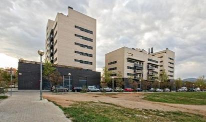 Locales en venta en Sabadell