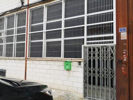 Industrials zum verkauf in Elche ciudad, Elche / Elx