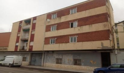Geschäftsräume zum verkauf in Linares