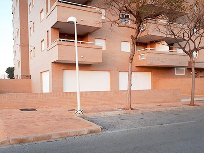 Foto 2 von Geschaftsraum zum verkauf in Central Marina d'Or, Castellón