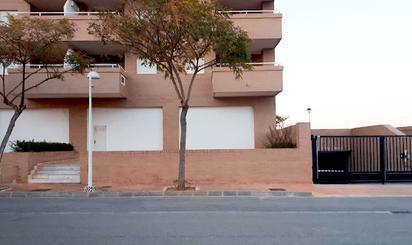 Geschäftsräume zum verkauf in Playa Les Amplaries, Castellón