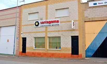 Industrials zum verkauf in Costa Occidental (Huelva)