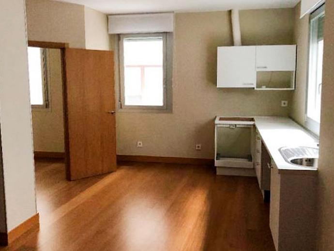 Foto 1 de Oficina en venta en Arenal Ensanche - Moyua - Diputación, Bizkaia