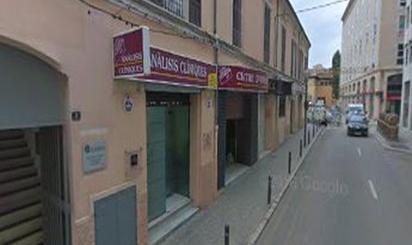 Oficinas en venta en Palma de Mallorca