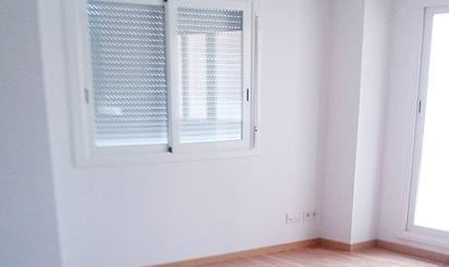 Oficina en venta en Francesc Moragas Pl 2 y 3, Valldaura - Carretera de Cardona