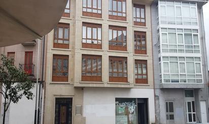 Local en venta en Garcia Prieto, Santiago de Compostela