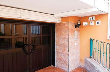 Local en venta en Luis Cernuda, 11, San Isidro - San Antonio - La Pardilla