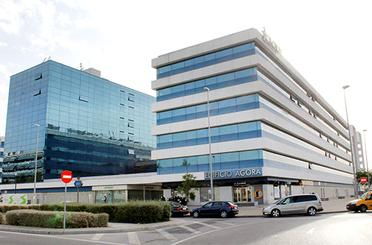 Premises for sale in Via Apia,  Sevilla Capital