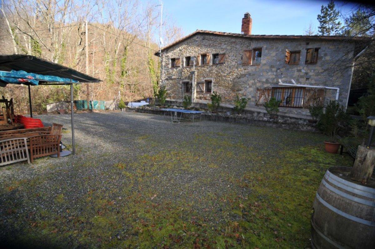 Miete Haus  Girona ,camprodon. Masia- casa rural- negocio