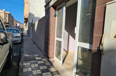 Local de alquiler en Calle Roger de Lauria, Agüimes