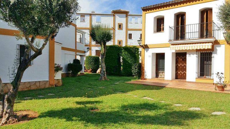 Piso en Pedreguer. Charming apartment in la sella for sale