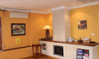 Apartamento en venta en Almoradí