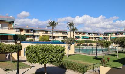 Apartamento en venta en Encaje del, 57,  Almería Capital