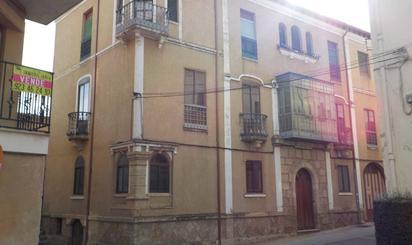 Edificio en venta en Enrique Zarandieta, 1, Ciudad Rodrigo