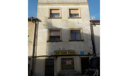 Edificio en venta en Canal, 31, Ciudad Rodrigo