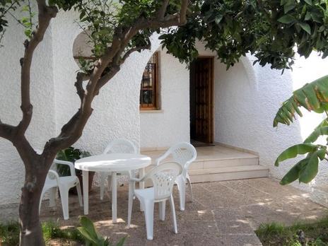 Plantas bajas en venta en Cartagena