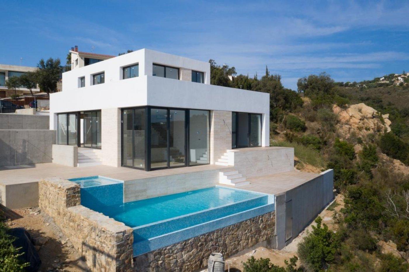 Casa  Girona ,platja d´aro. Casa (unifamiliar aislada): platja d aro (girona) cim d'aro