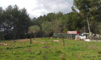 Grundstücke zum verkauf in Pallejà