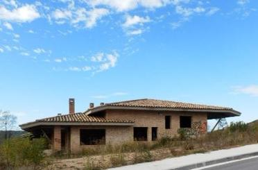 Residential zum verkauf in Pla Moner, Sant Boi de Lluçanès