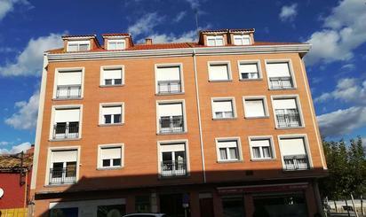 Apartamento en venta en Real, Cistérniga