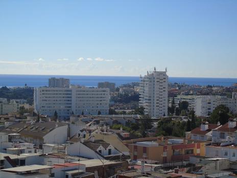 Gebaüde zum verkauf Garage in España