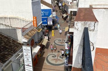 Edificio en venta en Calle San Miguel, El Bajondillo