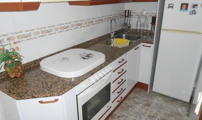 Wohnimmobilien und Häuser zum verkauf möbliert in Cornellà de Llobregat