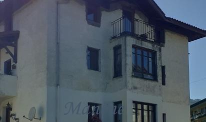 Viviendas en venta en Bakio
