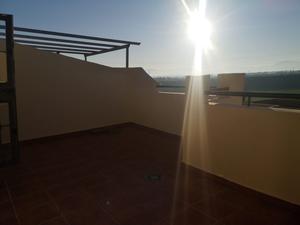 Casas adosadas de alquiler con opción a compra en Málaga Provincia