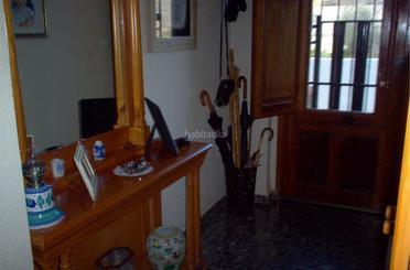 Casa o chalet en venta en Alborache