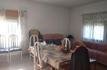 Casa o chalet en venta en Turís