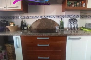 Casa adosada en venta en Seseña
